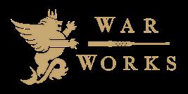 WarWorks.us